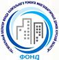 Региональный оператор фонда капитального ремонта многоквартирных домов Курской области